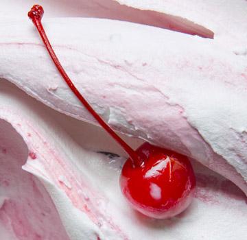 fior-di-gelato-ant